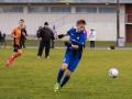 JK Tabasalu - FC Tartu (99)(14.11.15)-9362
