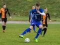 JK Tabasalu - FC Tartu (99)(14.11.15)-9373