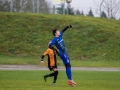 JK Tabasalu - FC Tartu (99)(14.11.15)-9377