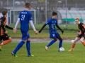 JK Tabasalu - FC Tartu (99)(14.11.15)-9384