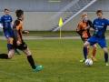 JK Tabasalu - FC Tartu (99)(14.11.15)-9397