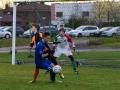 JK Tabasalu - FC Tartu (99)(14.11.15)-9401