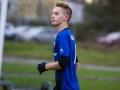 JK Tabasalu - FC Tartu (99)(14.11.15)-9411