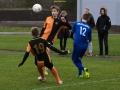JK Tabasalu - FC Tartu (99)(14.11.15)-9418