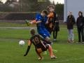 JK Tabasalu - FC Tartu (99)(14.11.15)-9419