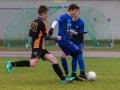 JK Tabasalu - FC Tartu (99)(14.11.15)-9438