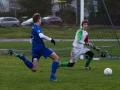 JK Tabasalu - FC Tartu (99)(14.11.15)-9447