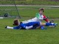 JK Tabasalu - FC Tartu (99)(14.11.15)-9448