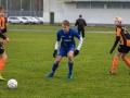 JK Tabasalu - FC Tartu (99)(14.11.15)-9454