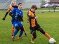 JK Tabasalu - FC Tartu (99)(14.11.15)-9459