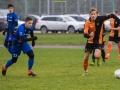 JK Tabasalu - FC Tartu (99)(14.11.15)-9473