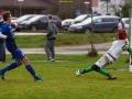 JK Tabasalu - FC Tartu (99)(14.11.15)-9480