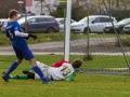 JK Tabasalu - FC Tartu (99)(14.11.15)-9482
