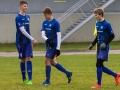 JK Tabasalu - FC Tartu (99)(14.11.15)-9485