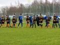 JK Tabasalu - FC Tartu (99)(14.11.15)-9495