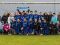 JK Tabasalu - FC Tartu (99)(14.11.15)-9508