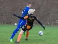 JK Tabasalu - FC Tartu (ENMV)(14.11.15)