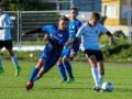 JK Tabasalu - JK Tallinna Kalev (99)(B1.II)(03.10.15)-5609