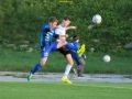 JK Tabasalu - JK Tallinna Kalev (99)(B1.II)(03.10.15)-6530