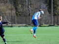 JK Tabasalu - Jõhvi Spordikool(ENMV)(11.04)