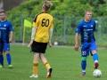 JK Tabasalu - Kohtla-Järve JK Järve (B1.II)(05.09.15)-130