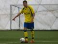 JK Tabasalu - Tallinna FC Ajax (99)(ENMV)(07.11.15)-3652