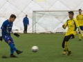 JK Tabasalu - Tallinna FC Ajax (99)(ENMV)(07.11.15)-3657