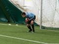JK Tabasalu - Tallinna FC Ajax (99)(ENMV)(07.11.15)-3658
