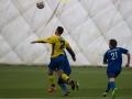 JK Tabasalu - Tallinna FC Ajax (99)(ENMV)(07.11.15)-3660