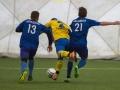 JK Tabasalu - Tallinna FC Ajax (99)(ENMV)(07.11.15)-3663