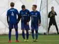 JK Tabasalu - Tallinna FC Ajax (99)(ENMV)(07.11.15)-3664