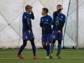 JK Tabasalu - Tallinna FC Ajax (99)(ENMV)(07.11.15)-3665
