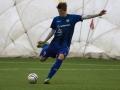 JK Tabasalu - Tallinna FC Ajax (99)(ENMV)(07.11.15)-3668