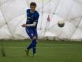JK Tabasalu - Tallinna FC Ajax (99)(ENMV)(07.11.15)-3669