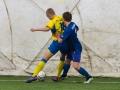 JK Tabasalu - Tallinna FC Ajax (99)(ENMV)(07.11.15)-3670