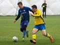 JK Tabasalu - Tallinna FC Ajax (99)(ENMV)(07.11.15)-3677