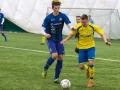 JK Tabasalu - Tallinna FC Ajax (99)(ENMV)(07.11.15)-3686