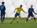 JK Tabasalu - Tallinna FC Ajax (99)(ENMV)(07.11.15)-3687