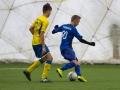 JK Tabasalu - Tallinna FC Ajax (99)(ENMV)(07.11.15)-3689