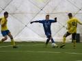 JK Tabasalu - Tallinna FC Ajax (99)(ENMV)(07.11.15)-3693