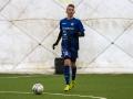 JK Tabasalu - Tallinna FC Ajax (99)(ENMV)(07.11.15)-3694