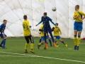 JK Tabasalu - Tallinna FC Ajax (99)(ENMV)(07.11.15)-3696