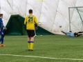 JK Tabasalu - Tallinna FC Ajax (99)(ENMV)(07.11.15)-3698