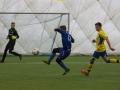 JK Tabasalu - Tallinna FC Ajax (99)(ENMV)(07.11.15)-3703