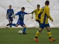 JK Tabasalu - Tallinna FC Ajax (99)(ENMV)(07.11.15)-3708