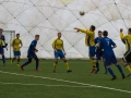 JK Tabasalu - Tallinna FC Ajax (99)(ENMV)(07.11.15)-3711