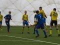 JK Tabasalu - Tallinna FC Ajax (99)(ENMV)(07.11.15)-3712