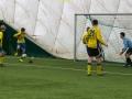 JK Tabasalu - Tallinna FC Ajax (99)(ENMV)(07.11.15)-3718