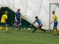 JK Tabasalu - Tallinna FC Ajax (99)(ENMV)(07.11.15)-3720