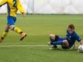 JK Tabasalu - Tallinna FC Ajax (99)(ENMV)(07.11.15)-3722